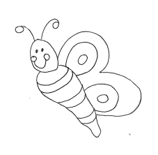 Small Picture Printable Kids Coloring Pages