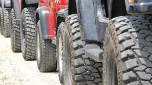 truck all terrain tires. Contemporary Truck All  On Truck Terrain Tires R
