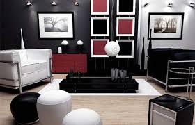 fresh living room medium size living room color designs fresh paint colors design ideas mint wall
