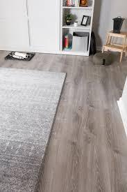 tips for installing lifeproof luxury vinyl plank flooring
