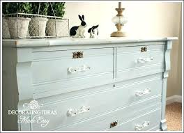 painting furniture ideas. Painted Bedroom Furniture Ideas Repainting For Painting Chalk Paint Decorates A