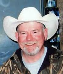 Terry Abernathy – South Platte Sentinel