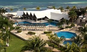 Pool  Ocean Spa Hotel
