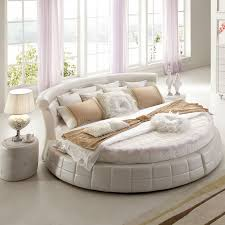 Amusing Where To Buy A Round Bed 62 In Modern Decoration Design with Where  To Buy A Round Bed