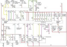 2000 isuzu npr fuse box diagram isuzu wiring diagrams instructions 2000 Isuzu NPR AC Wiring Diagrams nice isuzu npr wiring diagram sketch schematic series 2000 isuzu npr fuse box diagram new