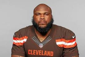 Cleveland Browns Notes 2011 First Round Pick Phil Taylor