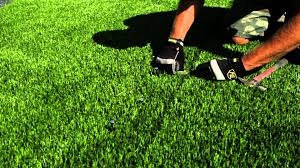 Artificial grass vs turf Carpet Your Guide To Installing Artificial Turf In 12 Easy Steps Artificial Turf Express Your Guide To Installing Artificial Turf In 12 Easy Steps