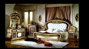 decorative ideas for bedroom. Decorative Ideas For Bedroom