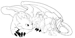 Dragons Coloring Pages Free Online Dragon Coloring Pages Unique E To