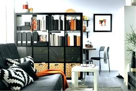 book shelf ikea small bookshelf bookshelf black bookshelf charming narrow bookcase wall bookshelves black bookcase with cabinets books bookcase ikea billy