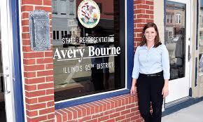 Home - Avery Bourne