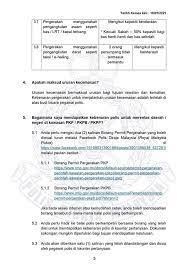 Faq tersebut boleh dicapai melalui pautan berikut: Ppn Borang Kebenaran Rentas Daerah Negeri Pdrm Download