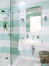 bathroom remodel plans. Full Size Of Bathroom:bathroom Remodel Planner Design My Bathroom Small Redo Ideas Large Plans