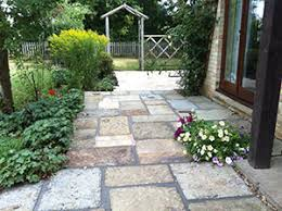 Small Picture Cottage Garden Designs Leicestershire Garden Design