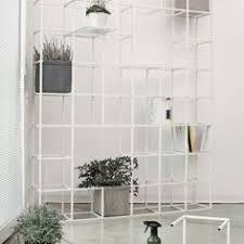 ipot modular planting system supercake. World Flower Garden Show 2016|HUIS TEN BOSH | IPot Pinterest Gardens, And Flowers Ipot Modular Planting System Supercake T
