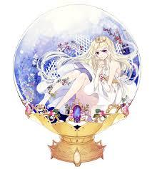 100+ hình ảnh anime 12 cung hoàng đạo - hinhanhsieudep.net
