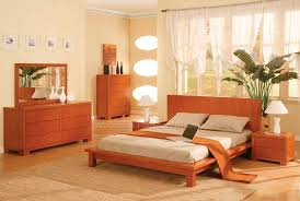 bed room furniture images. Bedroom Furniture Pictures Photo 4 Bed Room Images
