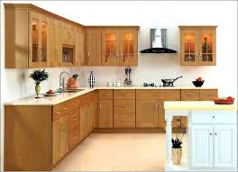 large size of kitchen cabinet doors 3 reasons why you need oak kitchen cabinet doors