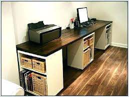 Elegant home office furniture Classic Wood Elegant Home Office Desks Home Office Furniture Home Office Desk With File Drawers Design Pertaining To Elegant Home Office Desks Bigbangzoominfo Elegant Home Office Desks Beautiful Home Office Chairs Shop Home