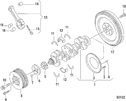 366 chevrolet engine ignition wiring diagram