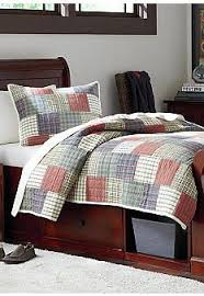 amisco bridge bed 12371 furniture bedroom urban. Pinterest The Worlds Catalog Of Ideas Amisco Bridge Bed 12371 Furniture Bedroom Urban O
