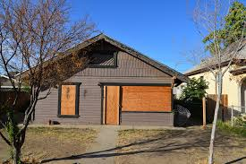vacant home insurance las vegas