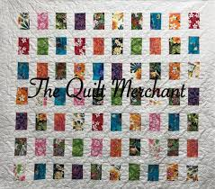 The Quilt Merchant LLC - Home | Facebook & No automatic alt text available. Adamdwight.com