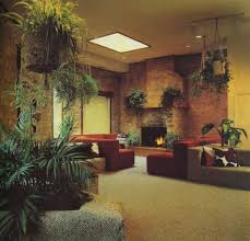 better homes and gardens interior designer. Brilliant Gardens Better Homes And Gardens Interior Designer 69 Best 60s 80s Interiors Images  On Pinterest 1980s Throughout R