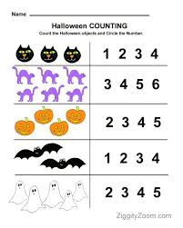 Preschool Counting   Numbers Worksheets   Free Printables besides  as well Number Counting   FREE Printable Worksheets – Worksheetfun likewise Learn to Count and Write Number 2   MyTeachingStation in addition  together with How many birds  Free printable 1 10 counting worksheet for together with Free Preschool Counting Practice Math Worksheets furthermore Spring Preschool Worksheets   Planning Playtime additionally Numbers – National Kindergarten Readiness as well March Preschool Worksheets   Planning Playtime further Free Counting Fruits Worksheet for Preschool. on counting worksheets preschool