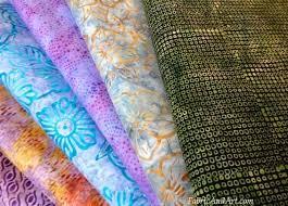 Inspiring selection of fabrics natural fiber fabrics from around ... & Batik sale fabrics Adamdwight.com