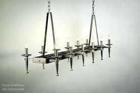 chandelier in spanish chandeliers rectangular chandelier chandelier translation chandelier means in chandelier translation chandelier espanol s