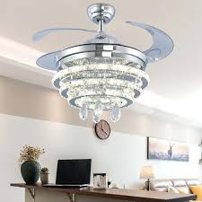 chandelier remote control 3 ring stainless steel