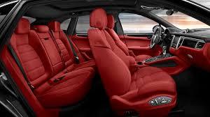 2015 porsche 911 interior. 2015 porsche macan interior high resolution 911
