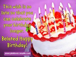 Birthday wishes for myself tagalog ~ Birthday wishes for myself tagalog ~ Happy birthday wishes and greetings pink lover