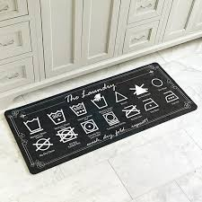 Ballard Designs Kitchen Rugs And Designing Kitchen By Decorating Your  Kitchen With The Purpose Of Carrying ... Nice Design