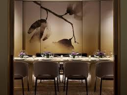 Dining Room RestaurantMainDiningRoomInteriorDesignofBarolo - Private dining rooms sydney