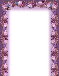 Small Picture 103 best BordersFrames images on Pinterest Flower borders