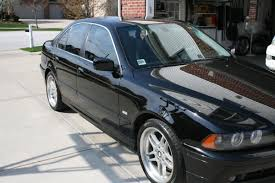 BMW Convertible full name for bmw : M-Parallel size/fit - Bimmerfest - BMW Forums