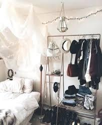 Hipster Bedroom Designs Custom Design Ideas