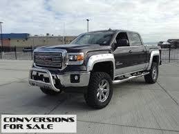 gmc trucks 2014 for sale. Fine Gmc Casper WY 2014 GMC Sierra RMT New Lifted Trucks For Sale Throughout Gmc N