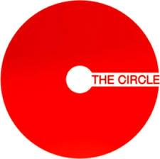 The Circle (2017) – Wikipedia