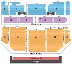 Buy Canton Ballet The Nutcracker Canton Tickets 12 15