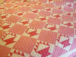 924 best Quilts-Baskets images on Pinterest   Basket quilt, Small ... & Cactus Basket pattern quilt that is also called