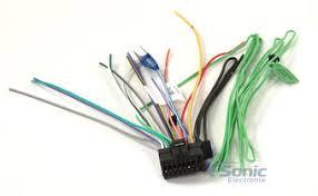 pioneer avh x4800bs double din in dash dvd cd am fm bluetooth car pioneer avh x4800bs wiring diagram product name pioneer avh x4800bs