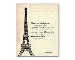 French Love Quotes Custom French Love Quotes Free Best Quotes Everydays