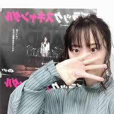 松井玲奈の髪型黒髪ロングだけじゃないショートやアレンジヘアが
