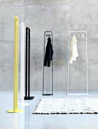 Office Coat Racks Articles with Office Coat Racks Wall Mounted Tag Office Coat Racks 60