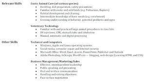 How To Write Perfect Resume Extraordinary How To Create The Perfect Resume Make For Job Good Format Resume