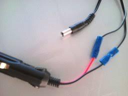 wiring diagram 12v cigarette lighter plug wiring 12v cigarette lighter plug wiring diagram 12v home wiring diagrams on wiring diagram 12v cigarette lighter