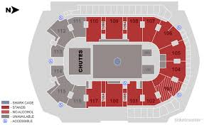 Abbotsford Centre Seating Chart Abbotsford Entertainment And Sports Centre Abbotsford Tickets Schedule Seating Chart Directions